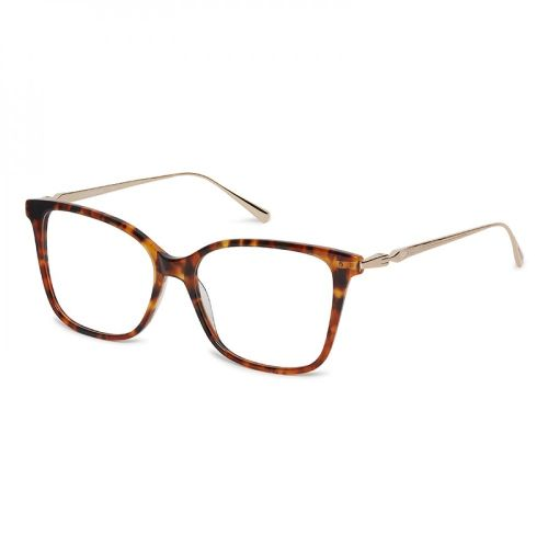 SCOTCH & SODA SS3003 104 TORTOISE 53/15-135